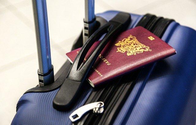¿Cómo obtener el visado de estudiante para España?